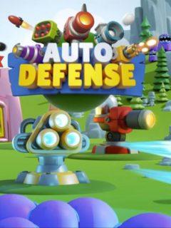 auto defense guide