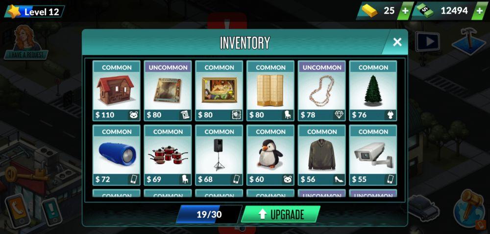 bid wars pawn empire inventory