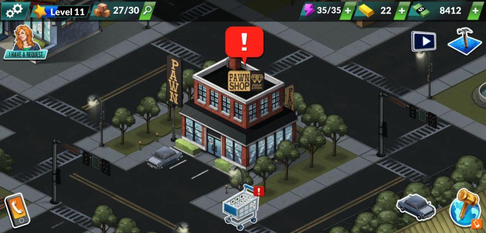 bid wars pawn empire neighborhood