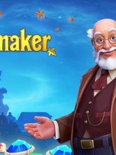 clockmaker guide