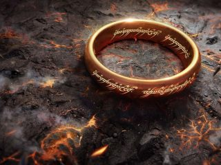 The Lord of the Rings: Rise to War, the Officially Licensed Mobile Strategy Game, Is Now Open for Pre-Registration