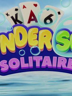 undersea solitaire tripeaks guide