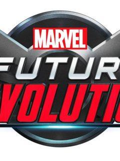 marvel future revolution guide