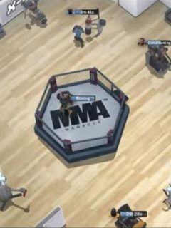 mma manager 2021 advanced guide