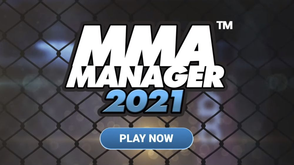mma manager 2021 guide