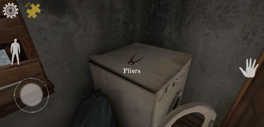 mr meat pliers