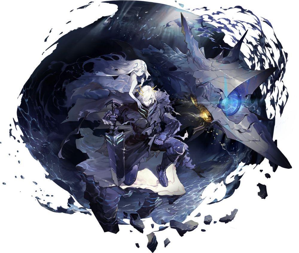 regal alchemy stars