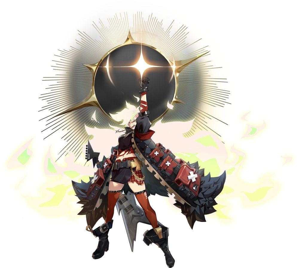regina alchemy stars