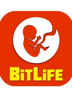bitlife dangerous woman challenge guide