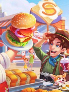 crazy diner guide