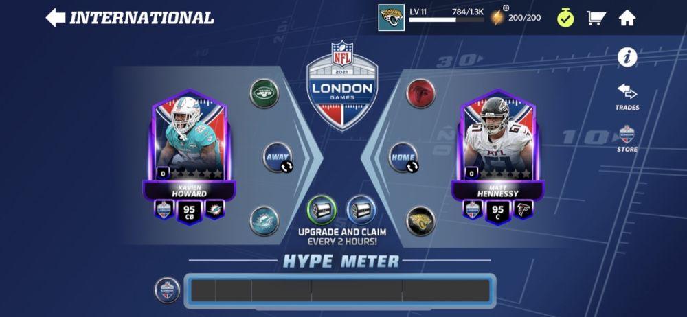 madden nfl 22 mobile international game