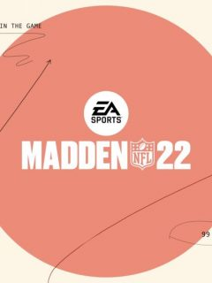 madden nfl 22 mobile strategy guide