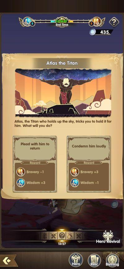 mythic heroes atlas